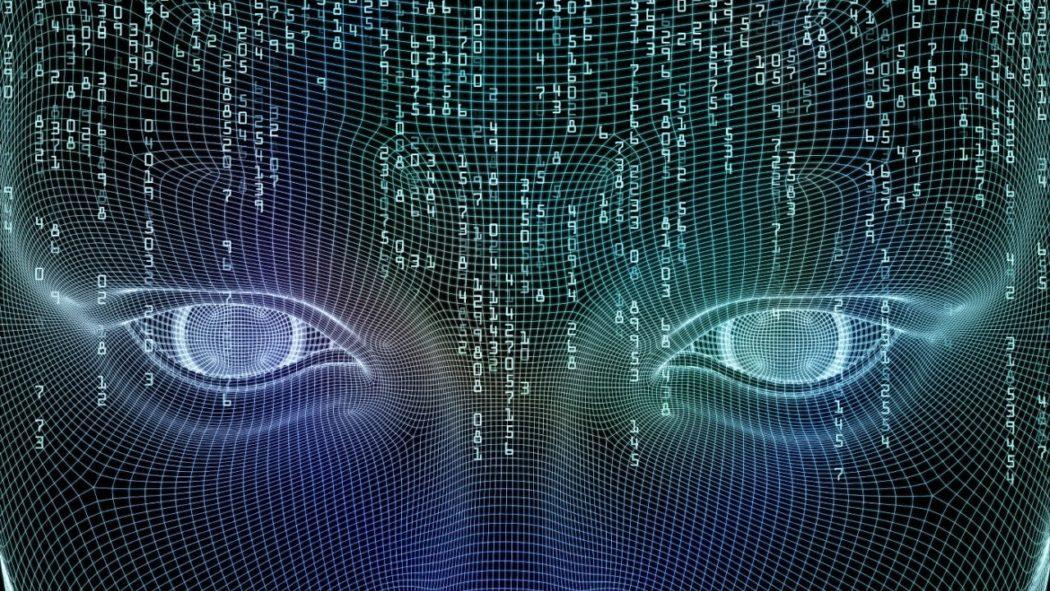 las-inteligencia-artificial-en-pro-de-la-salud-mental-1050x591