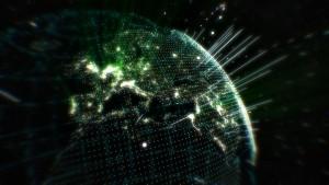xp3_maps_globe_03
