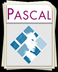 2aef5c5a2c-Imagen-Programas-Pascal