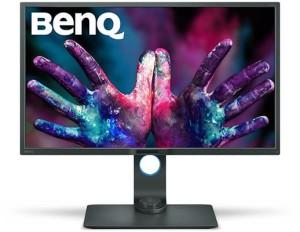 Monitores-4K-para-diseño-BenQ-PD3200U