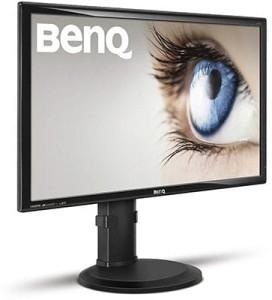 Monitores-para-Fotografía-BenQ-GW2765HT excelente