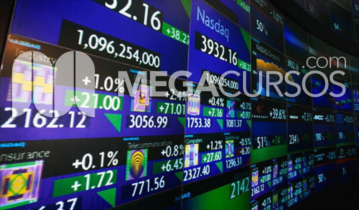 4 cosas que no sabías sobre la administración de negocios – Blog.Megacursos.com  | VFX, 3D y diseño gráfico