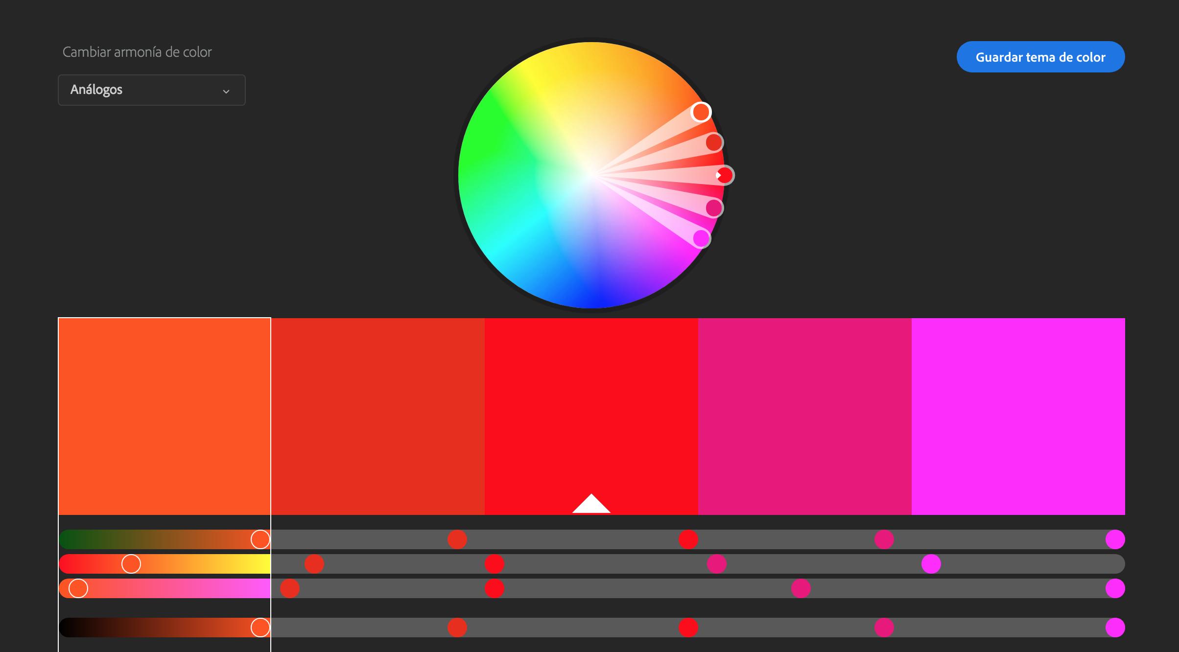 rueda-cromatica-adobe