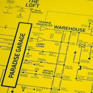 Dorothy-Acid-House-Love-Paradise_Garage-Frankie_Knuckles-Larry_Levan-88_850x-640x640