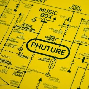 Dorothy-Acid-House-Love-phuture-djpierre-ronhardy-musicbox-mrfingers-jessesaunders-88_850x