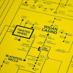 Dorothy-Acid-House-Love-wigancasino-twistedwheel-northernsoul-88_850x-640x640
