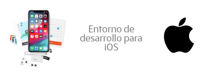Ios_entorno