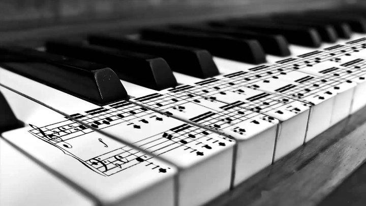 Música (1)