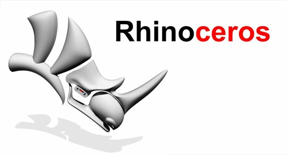 Rhino-5.0-OS-X-WIP-Release-Available-to-Download