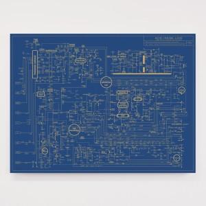 acid-house-love-blueprint-art-print-dorothy-hero_db4797f8-daf0-4732-ab00-40ad7db7c126_850x