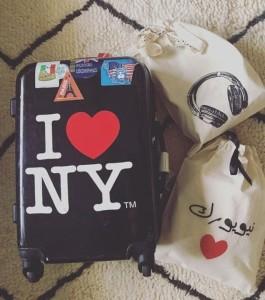i-love-new-york-instagram
