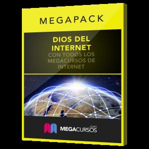 internet_mp