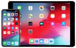ios-12-compatible-devices-610x390