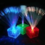 mini_cubo_lamp_3_1