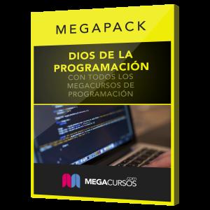 programacion_mp