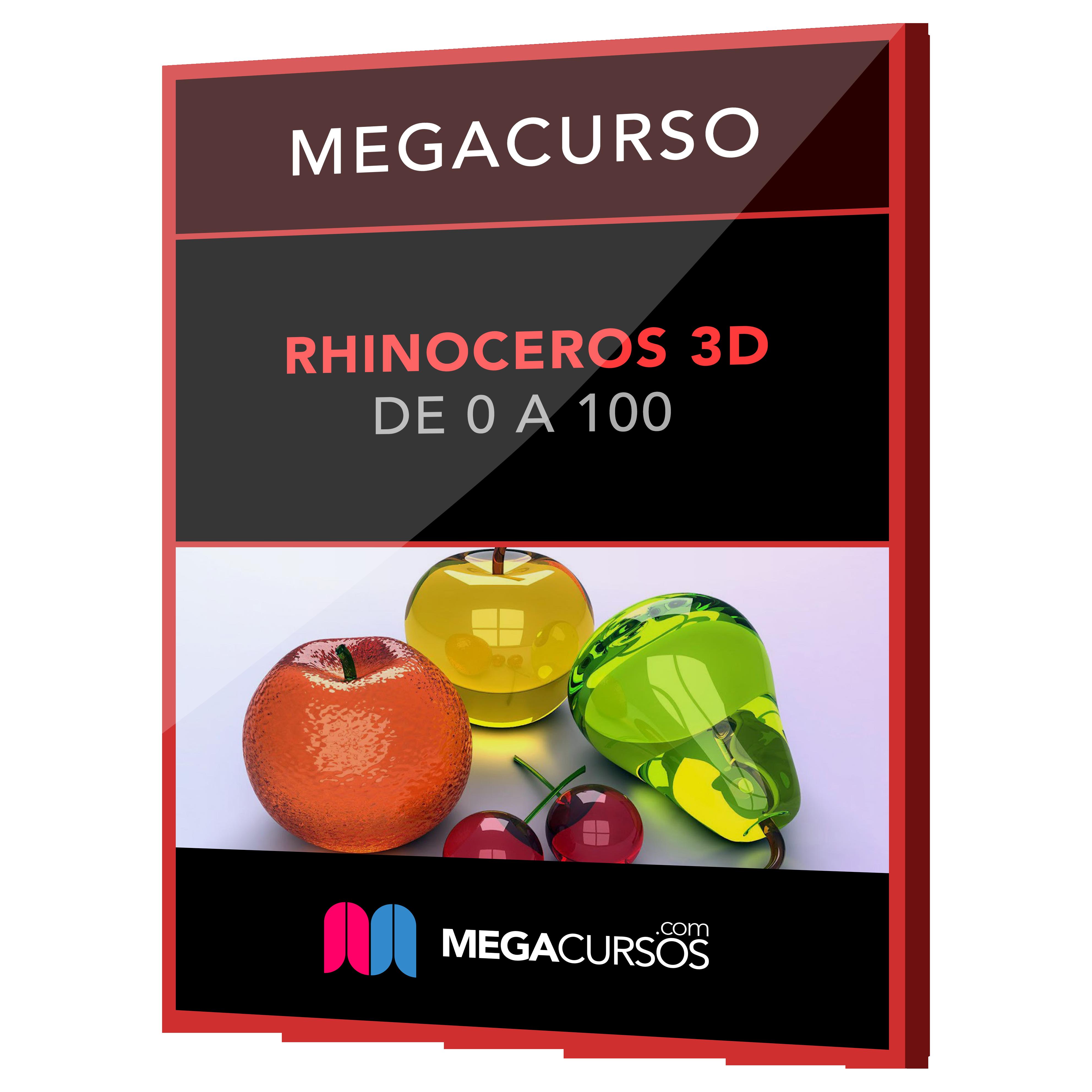 rhino3d_mc
