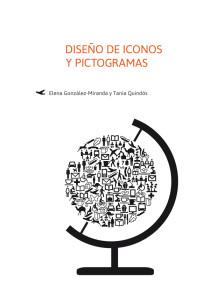 00-iconos-y-pictogramas-portada-libro