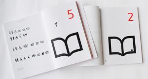 02-iconos-y-pictogramas