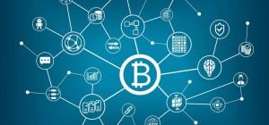 Blockchain-Insertar-datos-arbitrarios-1068x500