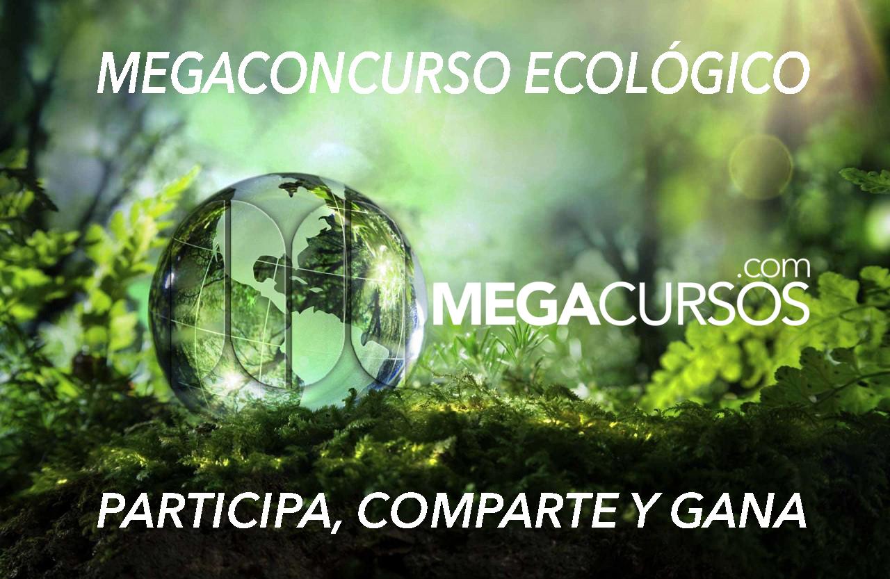 ECOLOGIO CONCURSO
