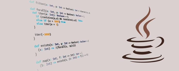 Java-1-Introduction