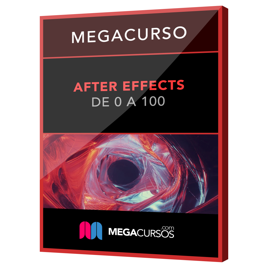 aftereffects_mc