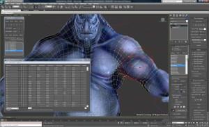 animacion-3d