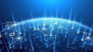 blockchain-y-criptomonedas-el-poder-en-manos-de-todos