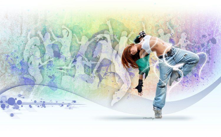 dance 2odmoe