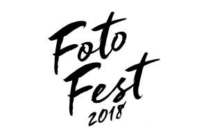 foto-fest-2018-blk-on-wht-600x400