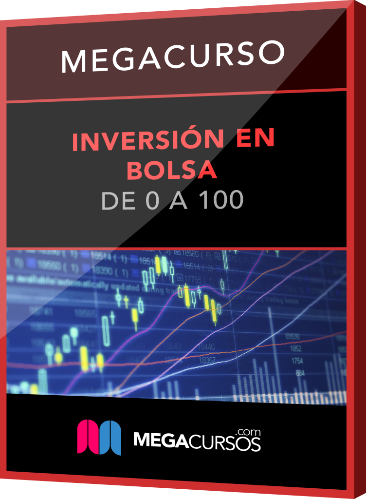inversionenbolsa_mc