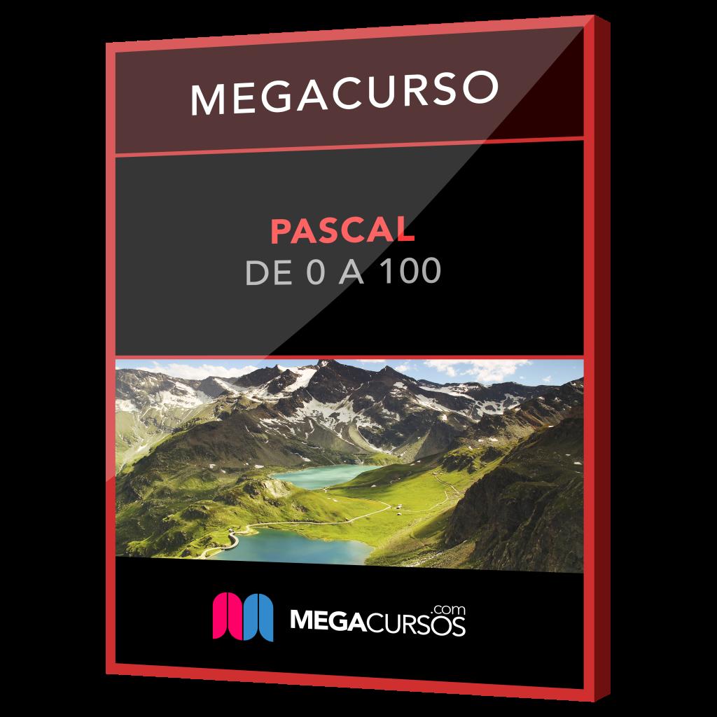 pascal_mc