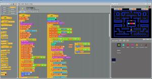 programacion-scratch-1