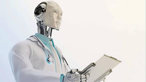 robot_22420_1
