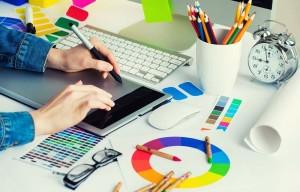 software-para-diseño-grafico-principal-1