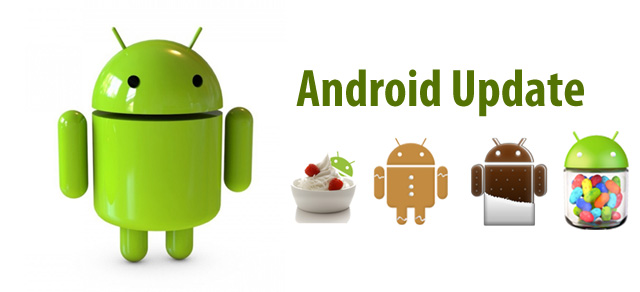 update-android1-640x292x