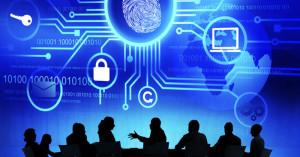 urgensi-badan-siber-nasional-di-tengah-maraknya-aksi-peretasan-zvKsXvi7Wx