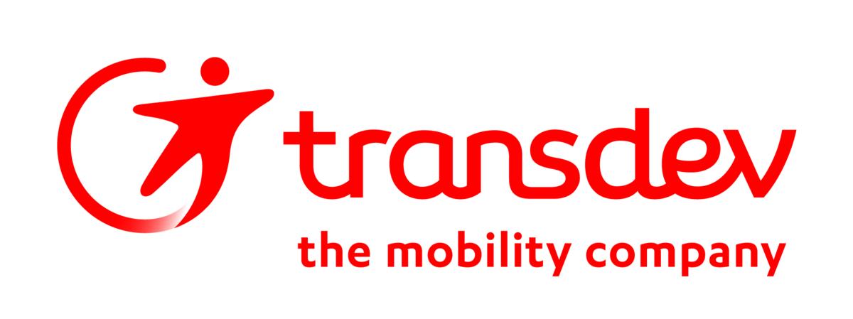 1200px-Transdev_logo_2018