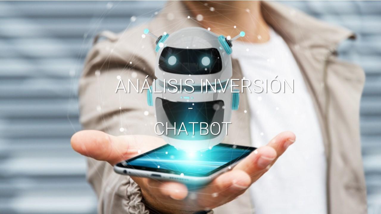 180725-Chatbot
