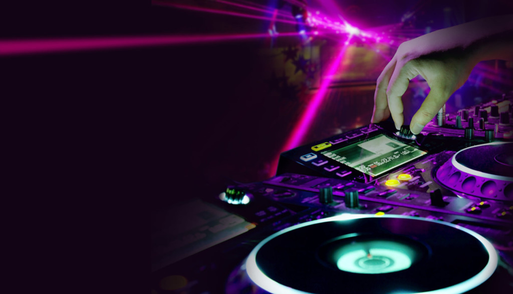 20180924-08-29-14-dj-v-party-dj-background