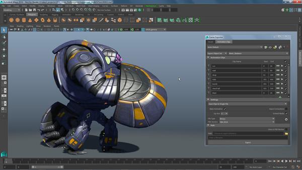 Autodesk-maya-2017f