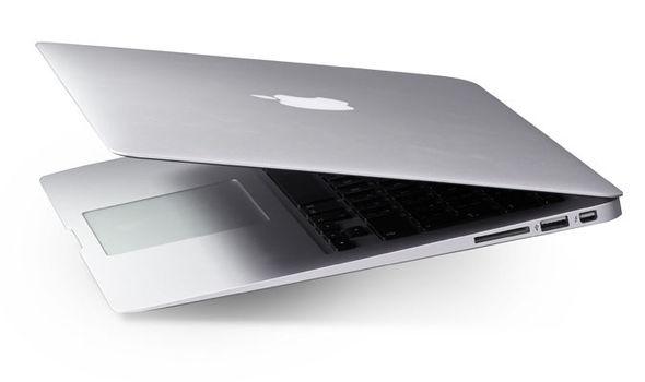 MacBook-Air-MacBook-Air-2018-release-MacBook-Air-Apple-MacBook-Air-laptop-MacBook-Air-2018-release-new-MacBook-Air-MacBook-998400