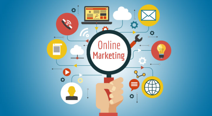 Marketing_Online