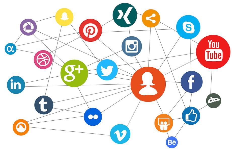 Social_media_web