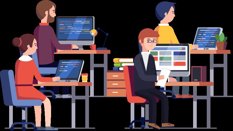 Soluciones para implementar flujos de trabajo sobre SharePoint