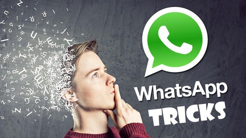 Whatsapp-Tricks-and-Whatsapp-Hacks