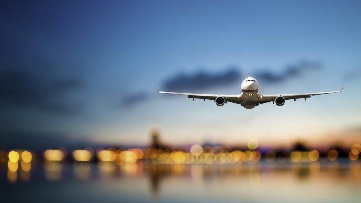 avion-de-pasajeros_567301979
