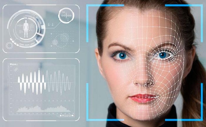 bbva-reconocimiento-facial-pago