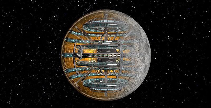 chengu-luna-artificial-2