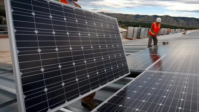 chernobil-planta-energia-solar-640x361